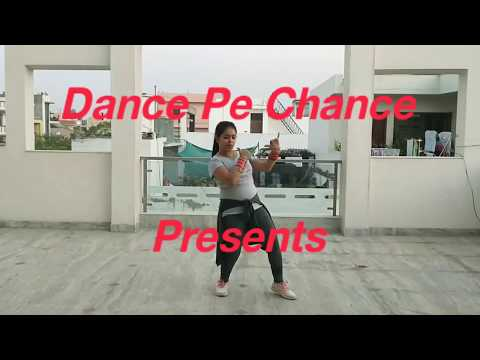 Cheater Mohan Ft. IKKA | Kanika Kapoor | Dance Pe Chance|Smriti Kapoor | KABHI AAR KABHI PAAR |