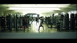 Fitness-Studio TopSports Reutlingen   Imagefilm by ap-film.de