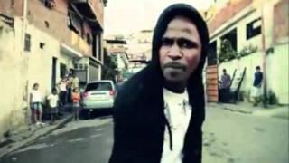 El prieto - Petare barrio de pakistan remix