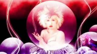 Watch Cyndi Lauper Kindred Spirit video