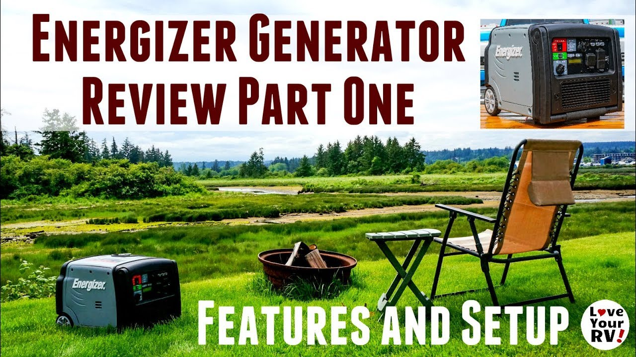 energizer-generator-review-ezv3200p-features-and-intial-setup
