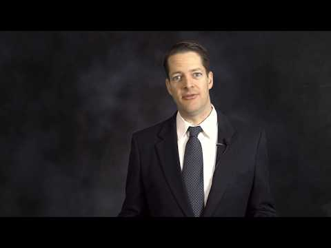 Fairfax Solicitation Lawyer-Soliciation Lawyer In Fairfax County-Steve Duckett