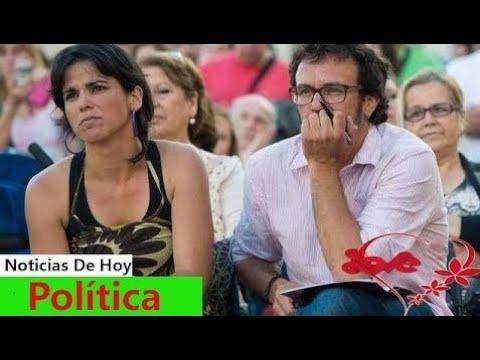 [News 24h] -  Kichi hunde a Iglesias y Montero con su pavimento de currante y les deja sin excusas