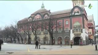 RUSNACI NA SIVERU BAČKI - Avtor Zlatka PEROVIĆ