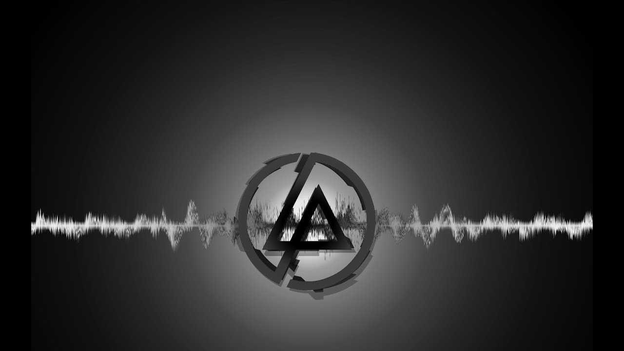 Feature Wall Wallpaper 3d Linkin Park Quot A Light That Never Comes Quot Lyrics 2013