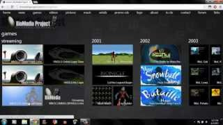 Скачать Tutorail How To Download Play Mata Nui Online Game 2 THIS VERSION WORKS
