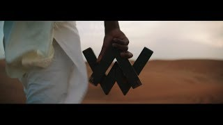 Alan Walker feat. Sophia Somajo - Diamond Heart (Trailer)