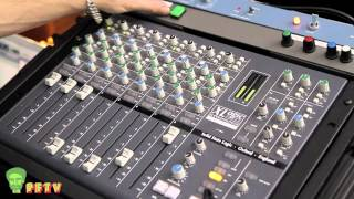 "Download Video Prince Fatty Dub of  ""Prophesy"" MP3 3GP MP4"