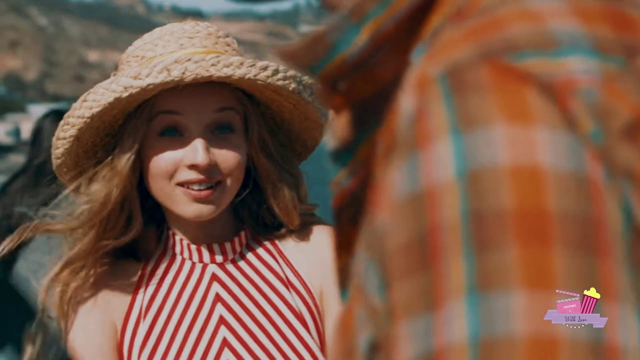 Download Penny & Ash │SPF-18