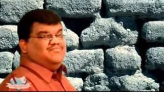 Aarathanai Aaruthal Geethangal: Thunbangal Vanthalum(Bro Reegan Gomez)