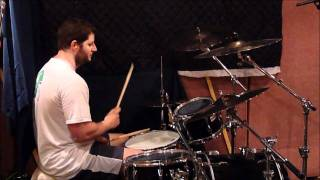 sabian hhx evolution hi hat 13   www drumshop co il