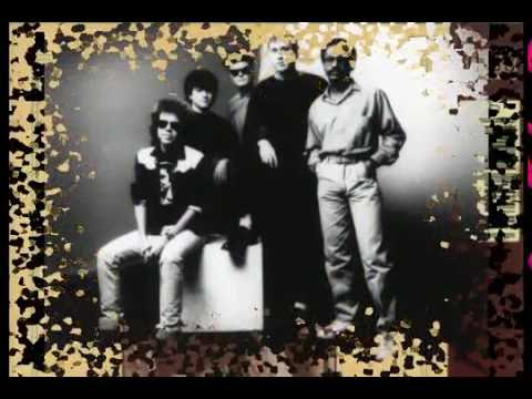Bruce Hornsby And The Range – The Way It Is (12