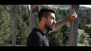 Özlen ÖZTÜRK BARIŞ Çakır Neden Gülüm video