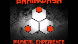 Azax Syndrom vs Bliss - Psycho Madness (Brainwash Rmx)