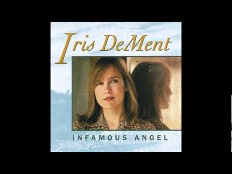 Iris DeMent - After You're Gone