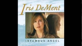 Watch Iris Dement After Youre Gone video