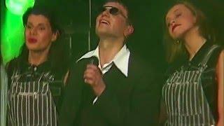 Tomas Augulis - Surask mane (original)/ Muzikos ir madų šou 1997