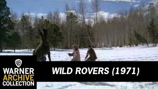 Wild Rovers (Preview Clip)