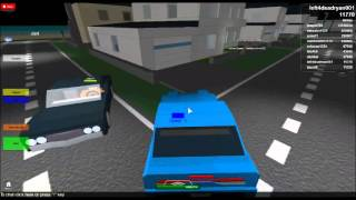 grand blox auto in roblox