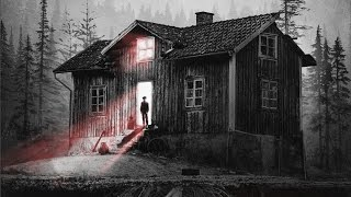 Призрак дома Бриар (2017)  Русский трейлер