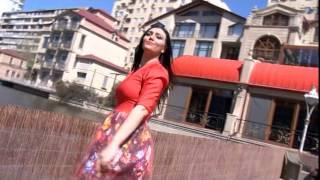 Sevinc Agasirinova heyat yoldasi ile Barisdi 10LAR ATV