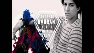 Nur in meinem Kopf - Andreas Bourani