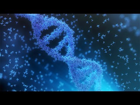 Breakthrough gene therapy approved in fight against cancer