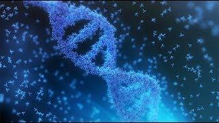 لأول مرة.. تعديل الحمض النووي لأجنة بشرية للقضاء على الأمراض