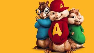 Baixar Ed Sheeran - Photograph Chipmunks Version