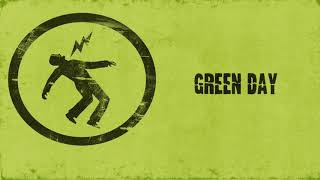 Green Day - Macy's Day Parade (Audio) [HD]