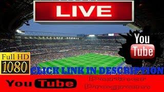 A. Italiano - Curico Unido Live Soccer- 2019