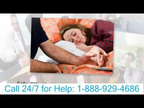 Monroe WA Christian Alcoholism Rehab Center Call: 1-888-929-4686
