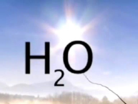 Sustainable Living Series - Energy - Part 2a
