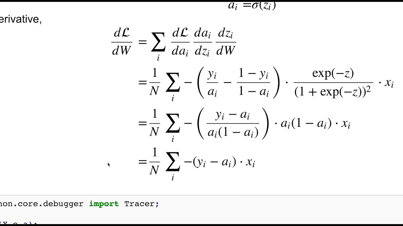 logistic regression in r tutorial