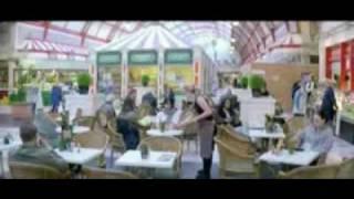 Хо шалей Ло гул deewanay - Тоши Сабрі (фільм - впорається 2010).ваша