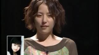長澤まさみ 小倉優子のモノマネ 小倉優子 検索動画 28