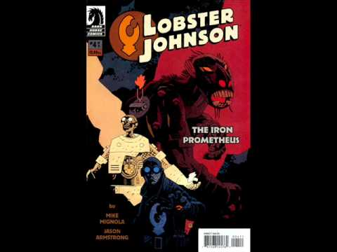lobster-johnson:-the-iron-prometheus-review