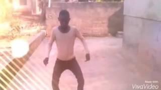 SKY O T DANCE 2 WISA COCOA