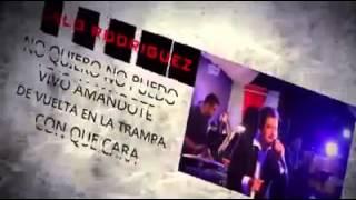 Los Titanes De La Salsa 20 de Mayo Manizales