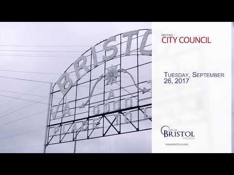 9 26 17 City Council Meeting1