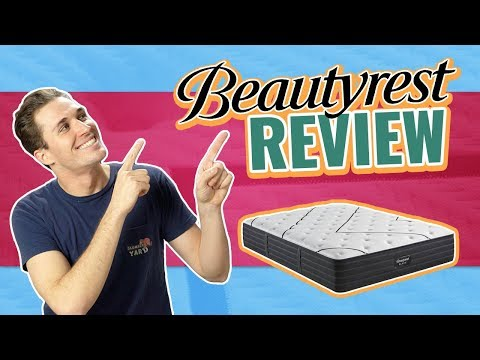 beautyrest-mattress-reviews-|-black-&-hybrid-beds-(new)