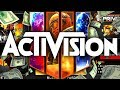 Activision is Getting BLASTED By Fans & Media.. Black Ops 4 DLC Backlash Gaining Lots of Momentum