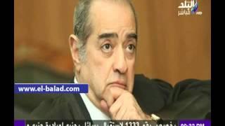 بالفيديو ..الديب : علاء مبارك لا يخضع لقانون الكسب غير المشروع ..وشركة 'أوف شور' موجودة فى مصر