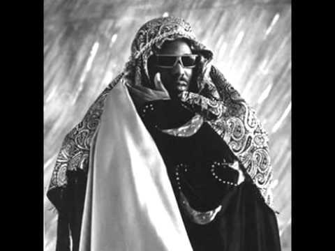 Africa Bambaataa - Agharta (Vinyl Version)