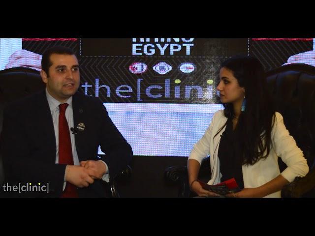 الدكتور احمد ياسين بهجت يتحدث عن اضطرابات النوم في حالة الشخير