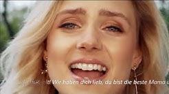 Stefanie Hertel - Alles Liebe zum Muttertag 2020