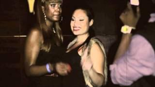 Presents Candace Von Roxy Reynolds Aryana Starr
