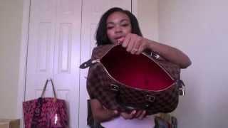Unboxing's! 2014 LV, Celine Thumbnail