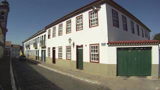 Cidades: São João del Rey (MG, Brasil)