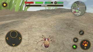 Life of Spider Android Gameplay #5
